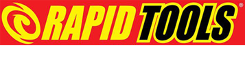 Rapid Tools, Logo